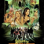 return-to-nuke-em-high-poster-590x874