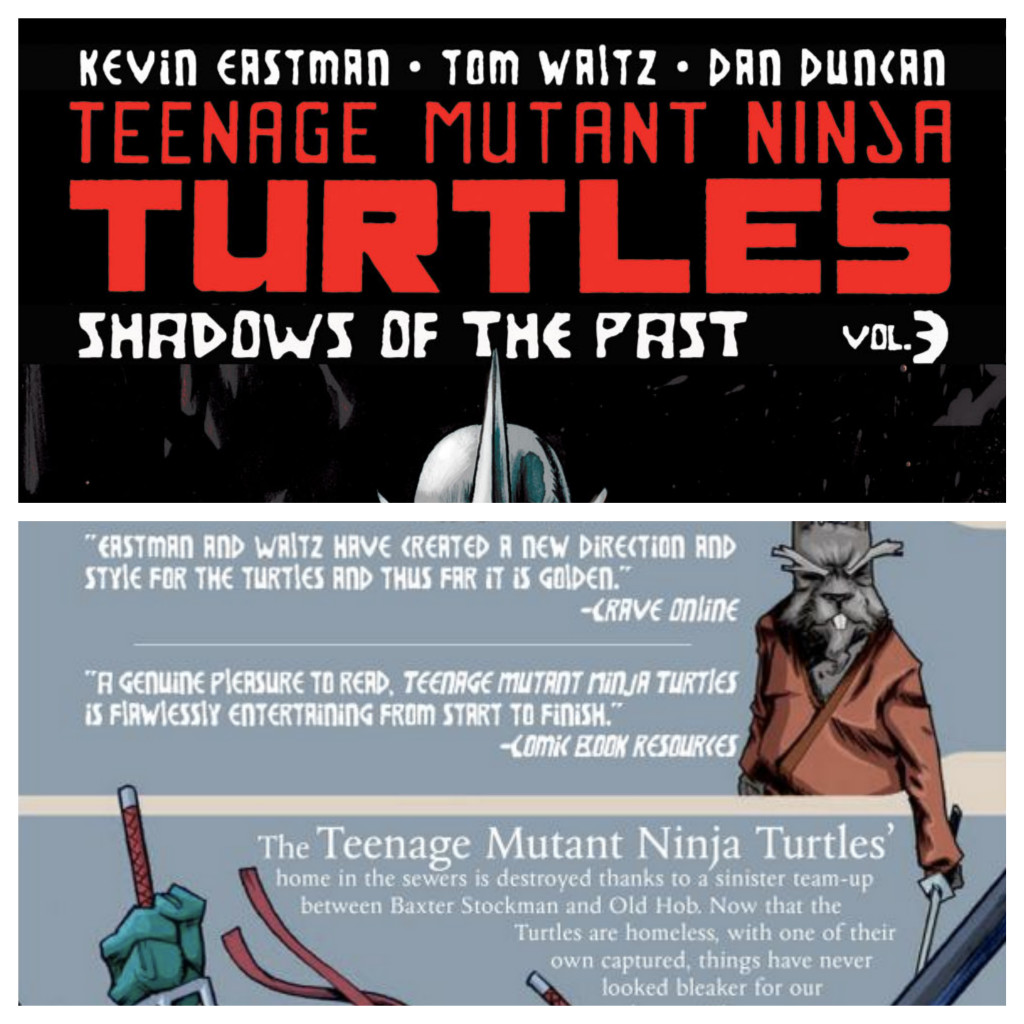 TMNT-Volume-3-TPB_Fotor_Collage1